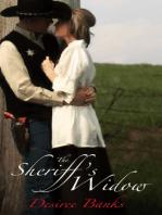 The Sheriff's Widow