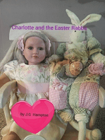 Charlotte and the Easter Rabbit