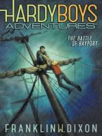 The Battle of Bayport
