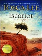 Iscariot
