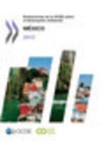 Evaluaciones de la OCDE sobre el desempeño ambiental: México 2013