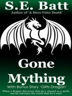 Gone Mything