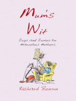 Mum's Wit