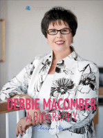 Debbie Macomber: A Biography: The life and times of Debbie Macomber, in one convenient little book.
