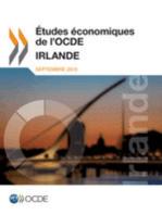 Études économiques de l'OCDE : Irlande 2013