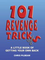 101 Revenge Tricks