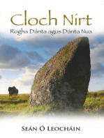Cloch Nirt