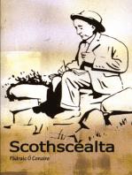 Scothscéalta
