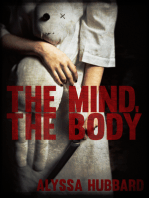 The Mind, the Body