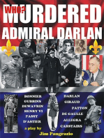 Who Killed Admiral Darlan?