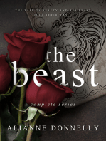 The Beast Series