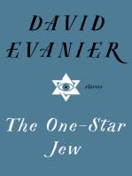 The One-Star Jew
