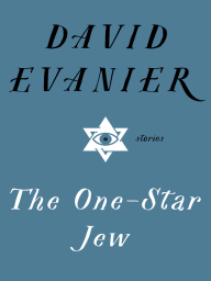 The One-Star Jew