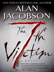 The 7th Victim: A Novel