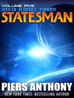 Statesman