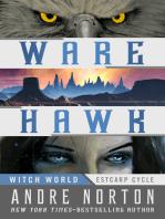 Ware Hawk