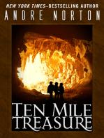Ten Mile Treasure