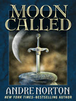 Moon Called