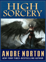 High Sorcery