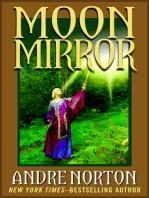 Moon Mirror
