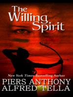 The Willing Spirit