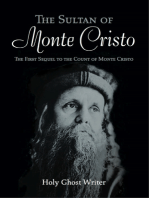 The Sultan of Monte Cristo