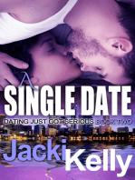 A Single Date