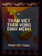 Trăm Việt Trên Vùng Định Mệnh