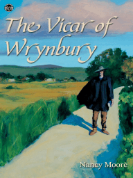 The Vicar of Wrynbury