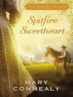 Spitfire Sweetheart