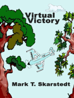 Virtual Victory