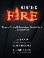 Hanging Fire