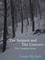 The Serpent and the Unicorn