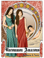 Uncommon Amazons