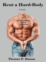 Rent a Hard-Body