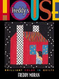 Freddy's House