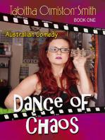 Dance of Chaos