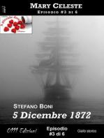 5 Dicembre 1872