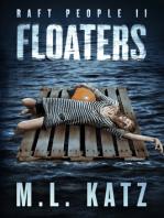 Raft People 2