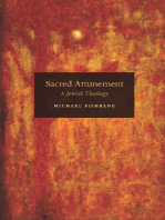 Sacred Attunement