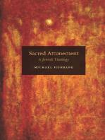 Sacred Attunement