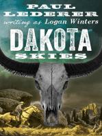 Dakota Skies