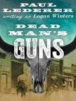 Dead Man's Guns