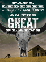 On the Great Plains