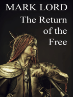 The Return of the Free