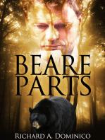 Beare Parts