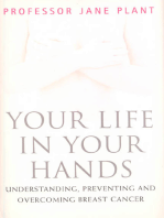 Your Life In Your Hands