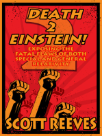 Death to Einstein! 2
