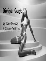 Divine Cunt