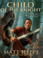 Child of the Knight